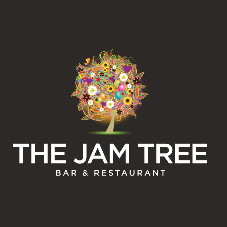 The Jam Tree Chelsea