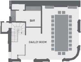 oakley_floor